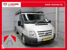 Ford Transit 2.2 TDCI 126 pk Navi/Cruise/Imperiaal/Trekhaak fourgon utilitaire occasion