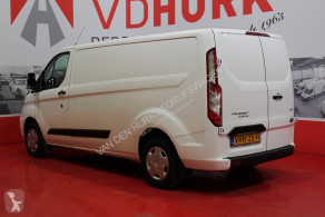 Fourgon utilitaire Ford Transit 2.0 TDCI 131 pk L2H1 Trend Cruise/PDC/Airco