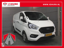 Furgão comercial Ford Transit 2.0 TDCI 131 pk L2H1 Trend Cruise/PDC/Airco