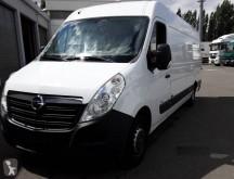 Opel Movano L3H2 CDTI užitková dodávka použitý