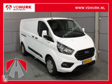 Ford Transit 2.0 TDCI 131 pk L2H1 Trend 2.8t Trekverm./Omvormer/Cruise/Came verw./Airco fourgon utilitaire occasion