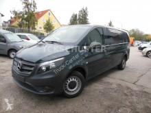 Combi Mercedes Vito 114 CDI KBE34 MIXTO 5-SITZER LKW EURO6