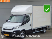 Iveco Daily 35C15 3.0 150PK Zijdeur Laadklep Bakwagen Airco A/C Cruise control gebrauchter Koffer