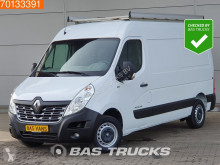 Renault Master 2.3 dCi 130PK Airco Cruise Navi Imperiaal Parkeersensoren L2H2 10m3 A/C Cruise control fourgon utilitaire occasion
