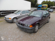 BMW SERIE 3 316 used car