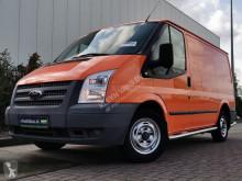 Ford Transit 260 2.2 tdci koelwagen! nyttofordon begagnad