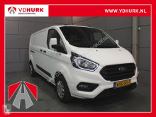 Fourgon utilitaire Ford Transit 2.0 TDCI 131 pk L2H1 Trend 2.8t Trekverm./Navi/Camera/Stoel verw./PDC/Airco