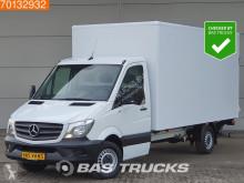 Mercedes cargo van Sprinter 316 CDI Automaat Bakwagen Laadklep Airco Euro6 A/C