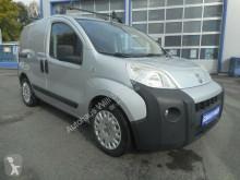 Fiat Fiorino 1.3 Multijet Euro5 ZV фургон б/у