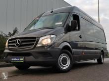 Mercedes Sprinter 316 cdi l3h2 airco furgão comercial usado