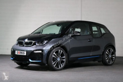 BMW car i3 S 120Ah 42 kWh Sport Navigatie Camera 4% bijtelling Prijs inclusief BTW