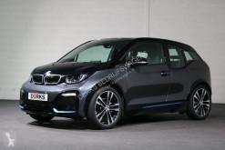 BMW i3 S 120Ah 42 kWh Sport Navigatie Camera 4% bijtelling Prijs inclusief BTW used car
