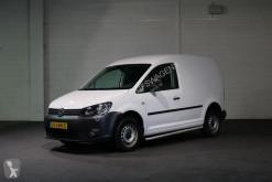 Volkswagen Caddy 1.6 TDI Airco BPM Vrij used cargo van