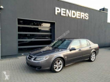 Saab 9-5 1.9 TiD Linear Griffin Edition used cabriolet car