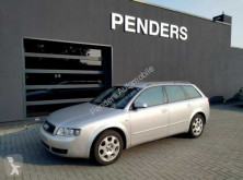Automobile berlina Audi A4 Avant 1.9 TDI FEST PREIS FIXED PRICE
