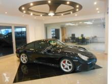 Automobile coupè decappottabile Porsche 911 Carrera 4 S Coupe