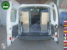Mercedes Citan 108 CDI lang KLIMA WERKSTATT фургон б/у