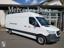 Mercedes 316 CDI Sprinter Lang HA 7G-TRONIC Plus fourgon utilitaire occasion