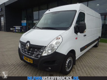 Renault Master T35 2.3 dci 145 L3H2 Trekhaak + Camera fourgon utilitaire occasion