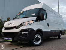 Iveco Daily 35S16 l3h2 hi-matic 160pk fourgon utilitaire occasion