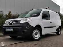 Renault Kangoo 1.5 dci comf. maxi, airc fourgon utilitaire occasion