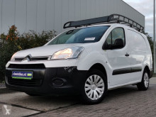 Citroën Berlingo 1.6 hdi 90 xl club, pdc fourgon utilitaire occasion