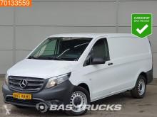 Furgoneta Mercedes Vito 119 CDI Automaat Nieuwstaat L2H1 Achterdeuren L2H1 6m3 A/C Cruise control furgoneta furgón usada