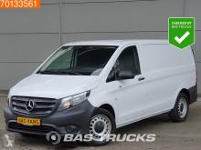 Mercedes Vito 119 CDI 190PK Automaat Airco Cruise Trekhaak 6m3 A/C Towbar Cruise control фургон б/у