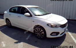 Fiat Tipo voiture occasion