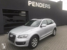Audi Q5 2.0 TFSI quattro*Pano-dach*LED*PDC* voiture 4X4 / SUV occasion