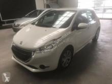 Vůz městský vůz Peugeot 208 Active *Klima*Tempomat*Isofix*