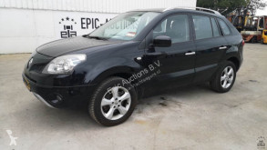 Renault Koleos 2.0 dCi 16V 150Pk Dynamique Luxe used car