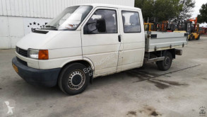 Voiture Volkswagen PICK UP DC 1,0 D 50 KW