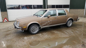 Buick Skylark Limited voiture occasion