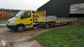 Iveco Daily 50C18 voiture occasion