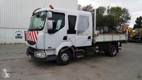 Renault Midlum 150DCi autres utilitaires occasion