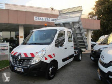 Ribaltabile Renault Master