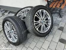 BMW voiture occasion