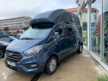 Husbil Ford Transit