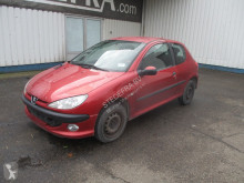 Peugeot 206 , Airco , No registration paperwork used car