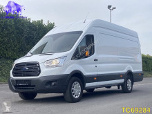 Ford Transit 350 L4H3 EURO 6 Euro 6 autres utilitaires occasion