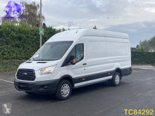 Utilitaire Ford Transit 350 L4H3 Euro 6