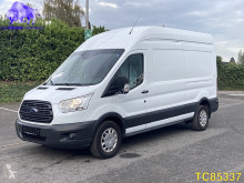 Fourgon utilitaire Ford Transit 350 L3H2 2.2 TDCi Euro 5