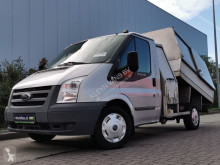 Utilitaire benne Ford Transit 300 s kipper