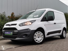 Ford Transit Connect 1.6 tdci ambiente, used cargo van