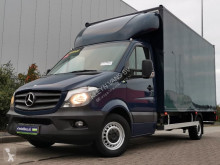 Mercedes Sprinter 313 cdi airco automaat c fourgon utilitaire occasion