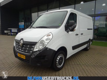 Renault Master T35 2.3 dCi 130 L1H1 Cruise control + Parkeersensoren fourgon utilitaire occasion