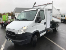 Iveco Kipper bis 7,5t Standard Daily 35C11