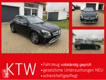 Mercedes GLA 180 Urban,Automatik,Business Paket,Radio DAB voiture 4X4 / SUV occasion