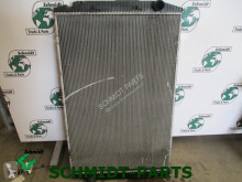 Iveco other spare parts spare parts 41218702 Radiateur